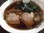 麺家まんぼう(安房鴨川)