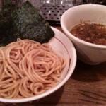 吉田製麺店(金沢文庫)
