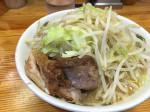 ラーメン神豚 横須賀中央店(横須賀中央)