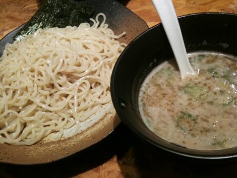 麺屋おはな(藤沢)